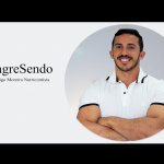 Programa EmagreSendo com Rodrigo Moreira
