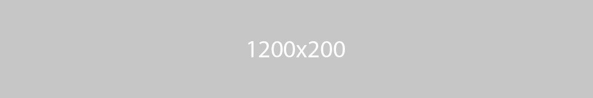 1200x200